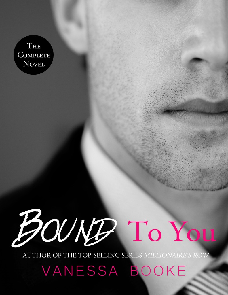 BoundtoYouVolumesNewCover