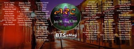 ARC Authors 300 dpi