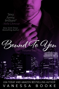 Bound To You Volume 2 FINAL 300dpi