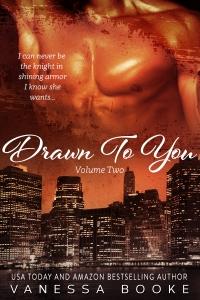 DTY Volume 2 USA TODAY & Amazon