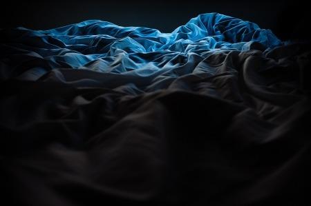sleep-839358_1280