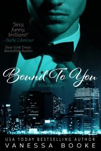 Bound To You Volume 4 FINAL 300dpi 2