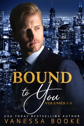 boundToYou1-3 (1)